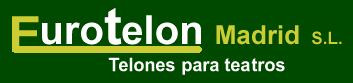 Eurotelon ES